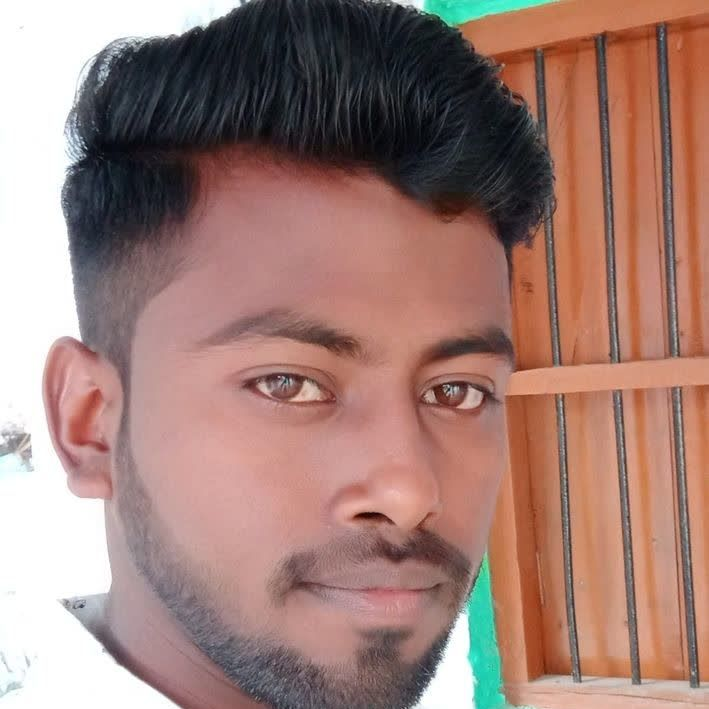 Video Call with Nakim Bhai
