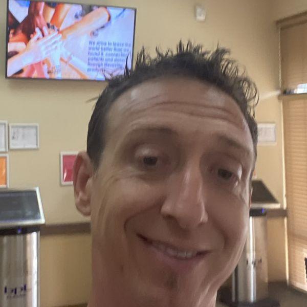 Video Call with awake23
