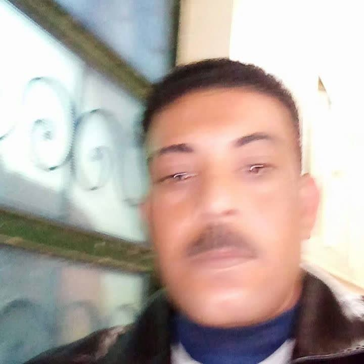 Video Call with محمود