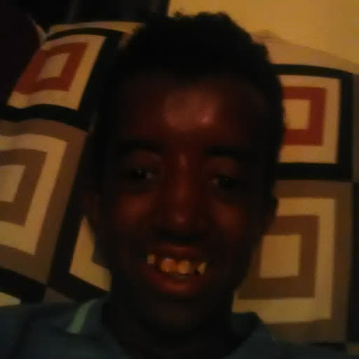 Video Call with Tyrese