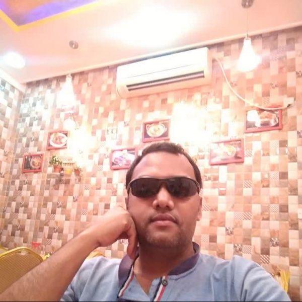 Video Call with Rajkumar