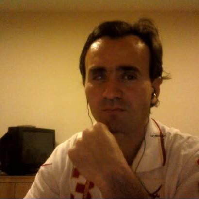 Video Call with beyazaslan05
