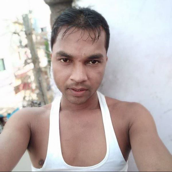 Video Call with मनोज