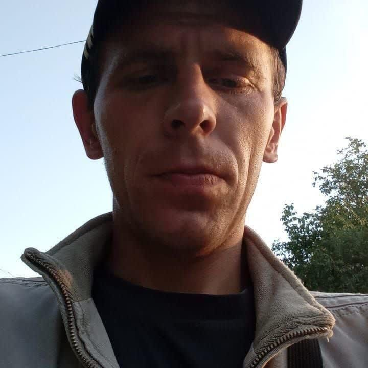 Video Call with Саша