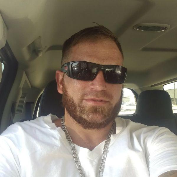 Video Call with Jonathan carroll