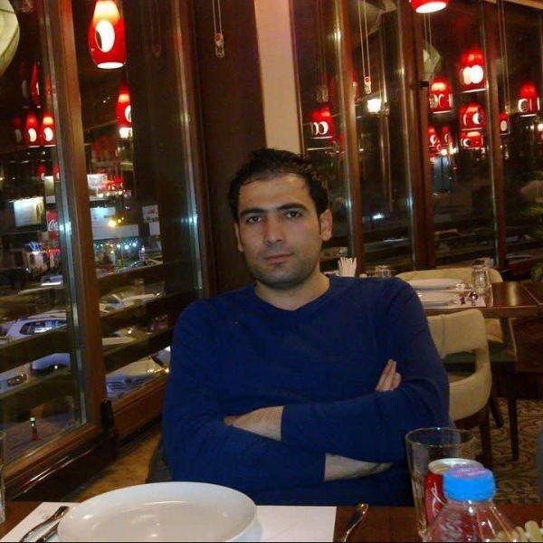 Video Call with Shindar