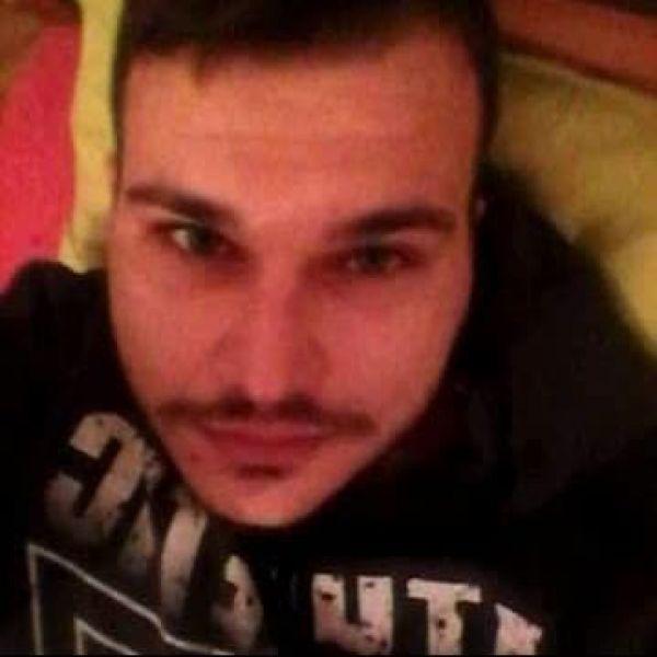 Video Call with Δημητρης