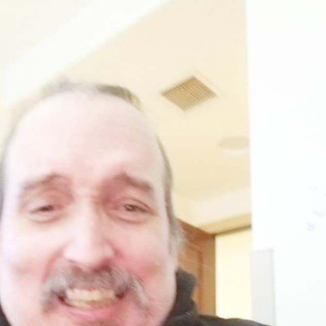 Video Call with Bob