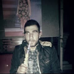 Video Call with halil7356