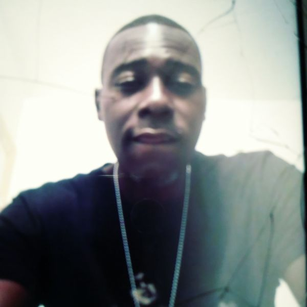 Video Call with BLACKie