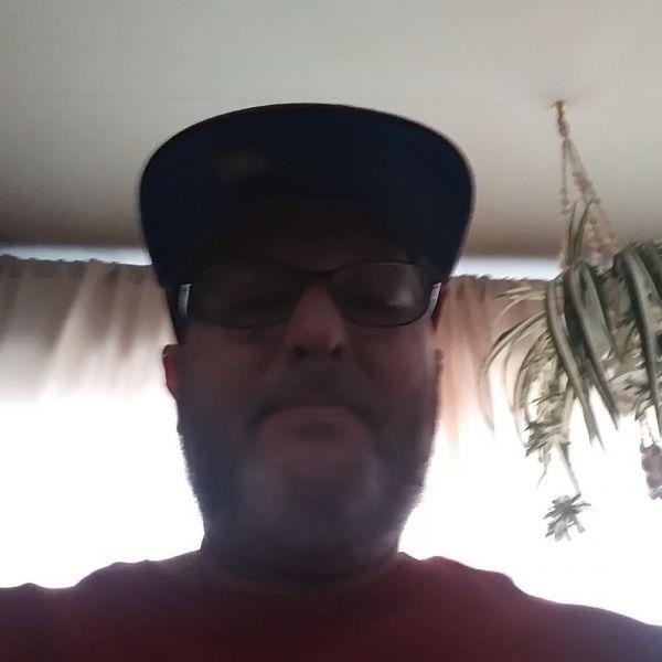 Video Call with BORICUA