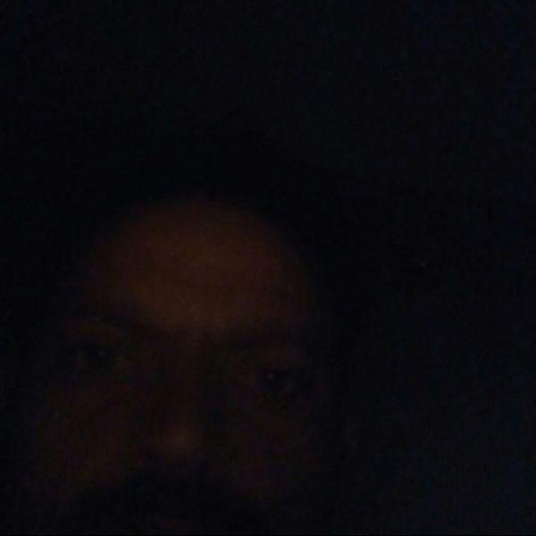 Video Call with Jaanu jaanu