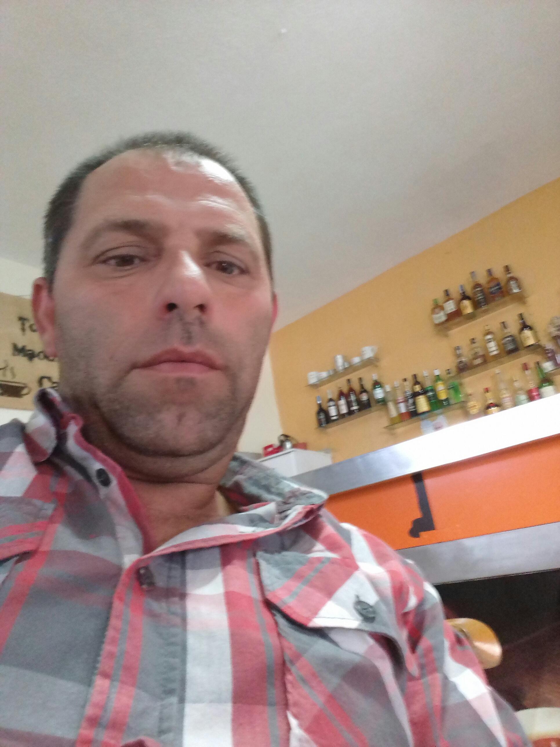 Video Call with João