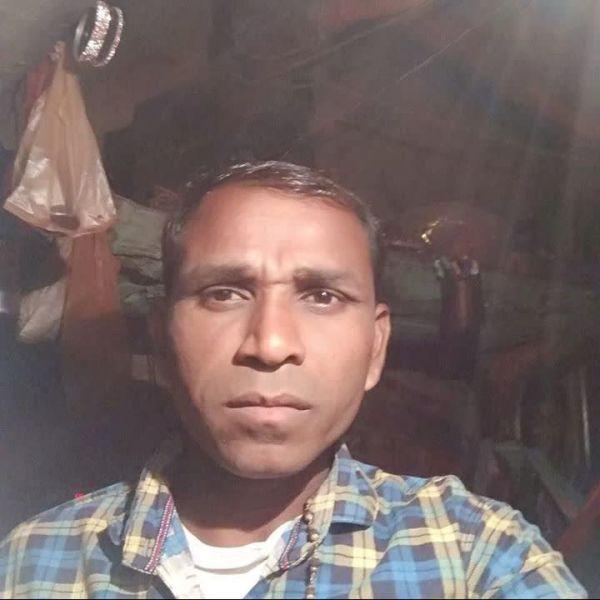 Video Call with Karan Sinh