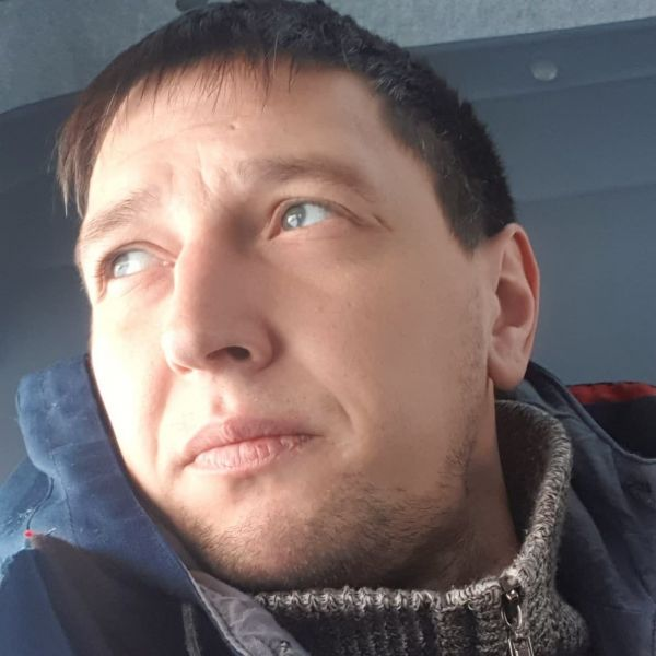 Video Call with Захар