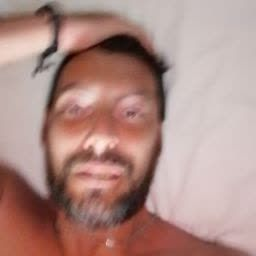Video Call with Antonio