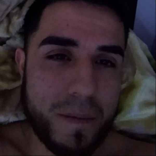Video Call with alex