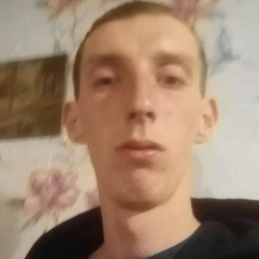 Video Call with Ваня