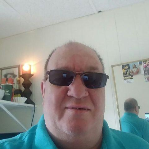 Video Call with Antonio 9731