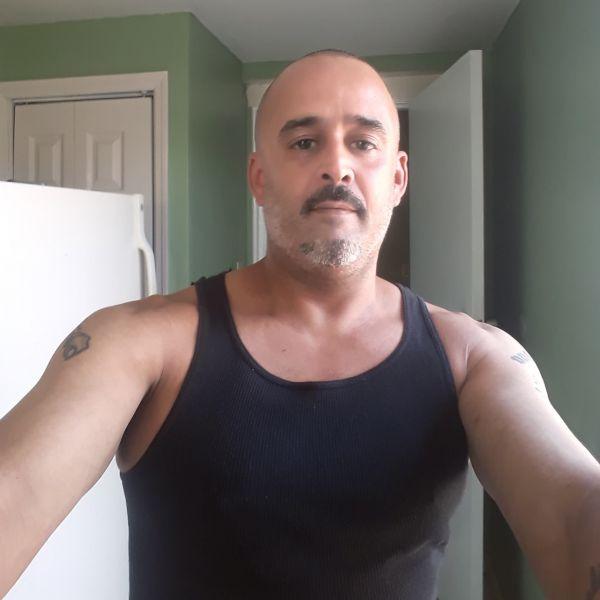 Video Call with spanishfly