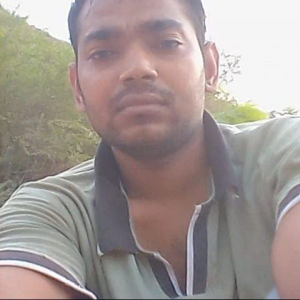 Video Call with Kalu Lal