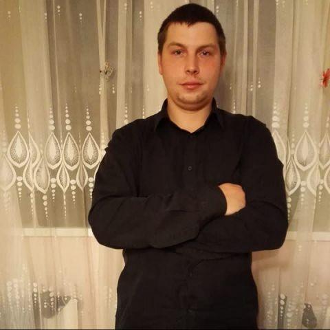 Video Call with Mateusz