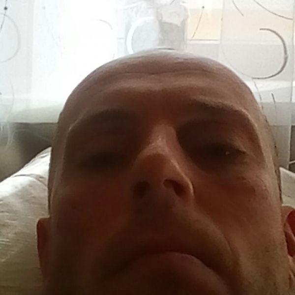 Video Call with Андрей