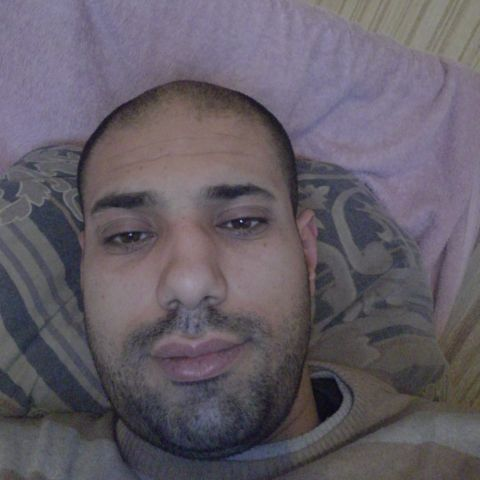 Video Call with Abdel
