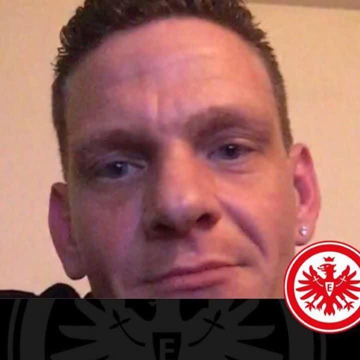 Video Call with Torsten