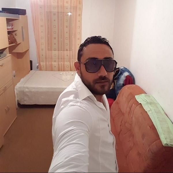 Video Call with Bu Oyunda