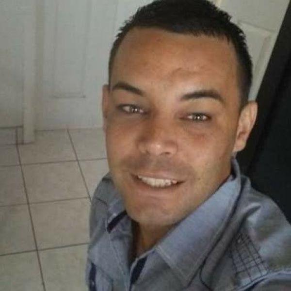 Video Call with César Jimenez