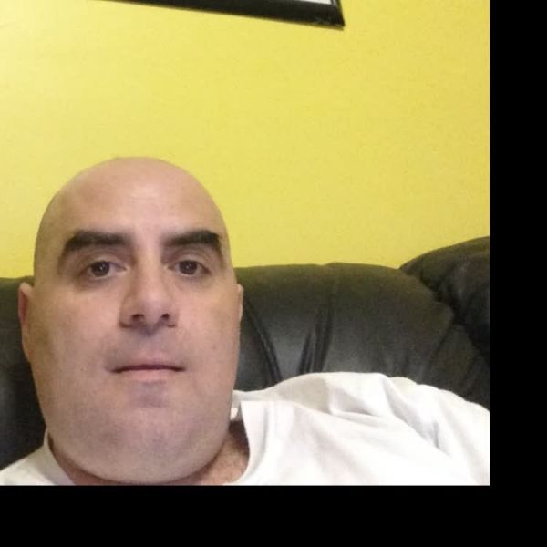 Video Call with Dsec76