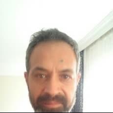 Video Call with kurubekir