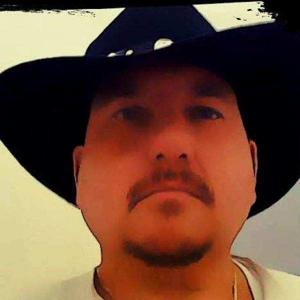 Video Call with ReverseCowboy