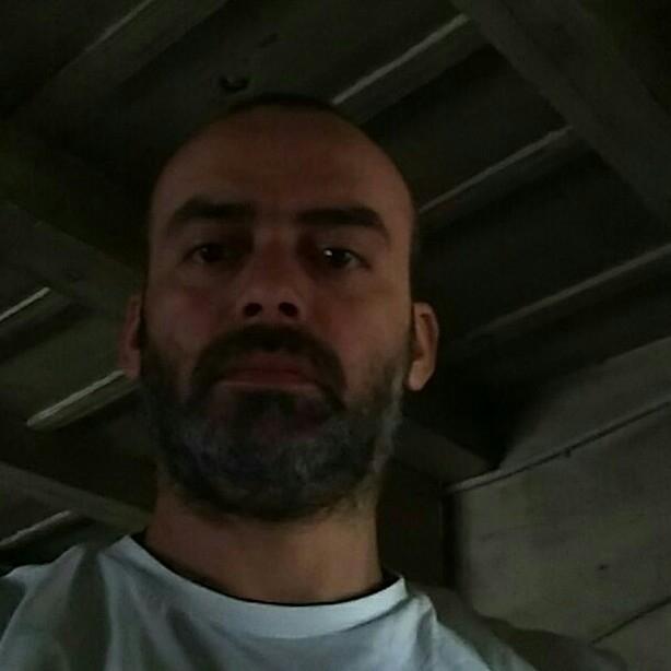 Video Call with Özgür İ