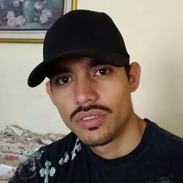 Video Call with jorge8080