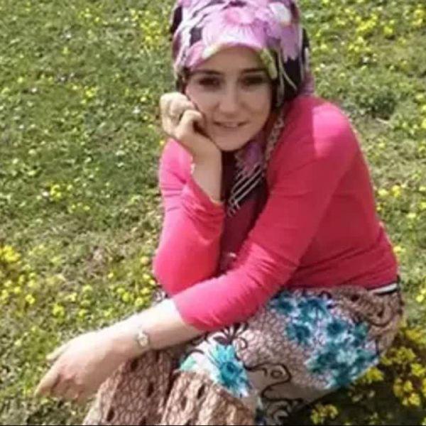 Video Call with Özlem
