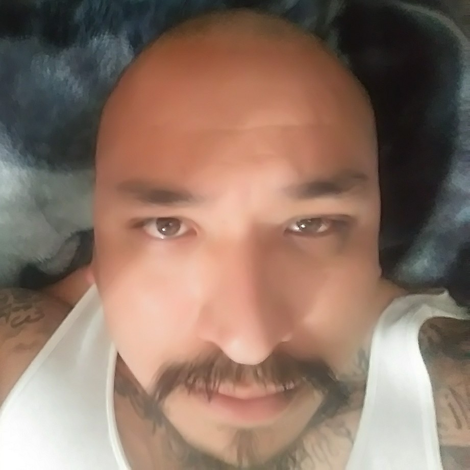 Video Call with Rick