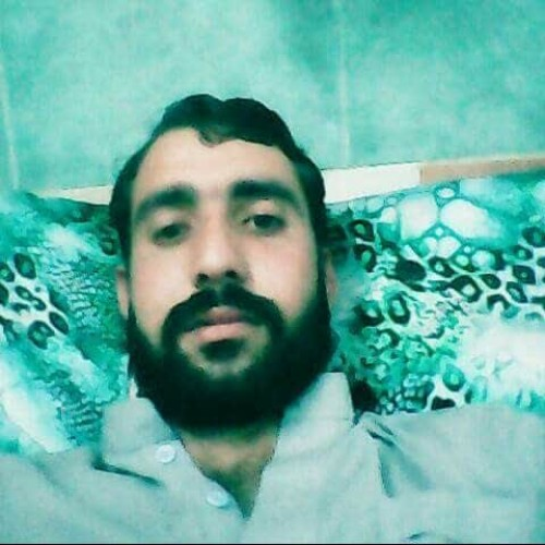 Video Call with Habib
