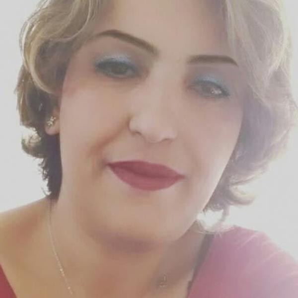 Video Call with yanlizlar_gemisi_35