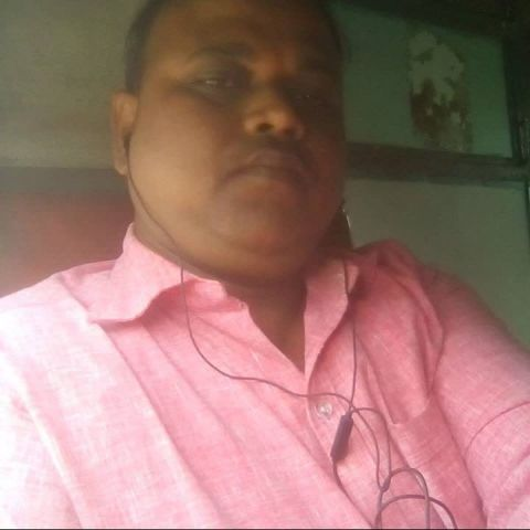 Video Call with Pradip
