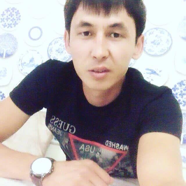 Video Call with Тиля