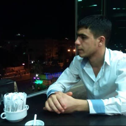 Video Call with welat_63