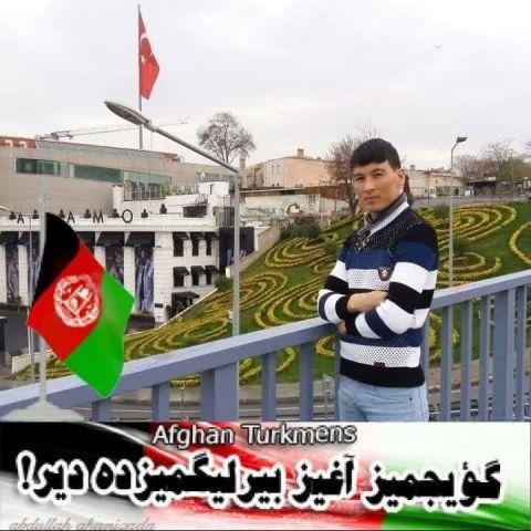 Video Call with عبدالرسول