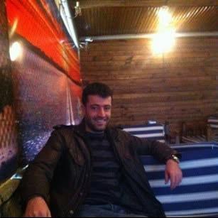 Video Call with mustafa_21