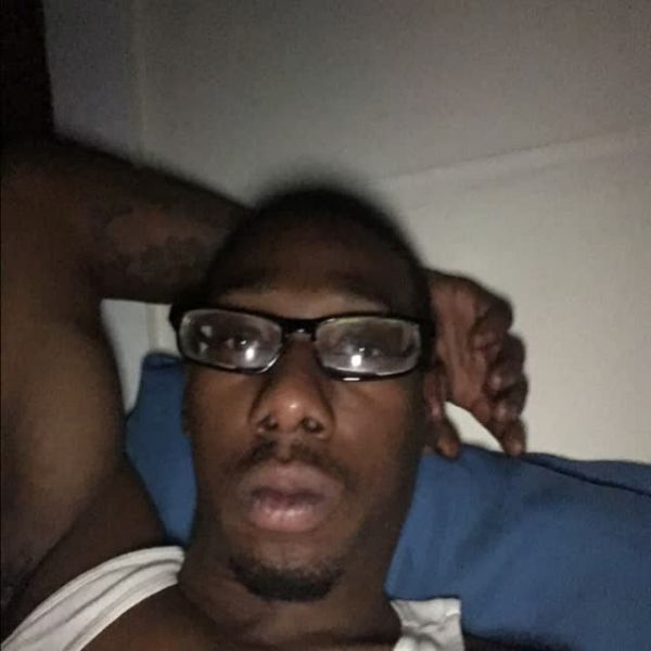 Video Call with Dboy69