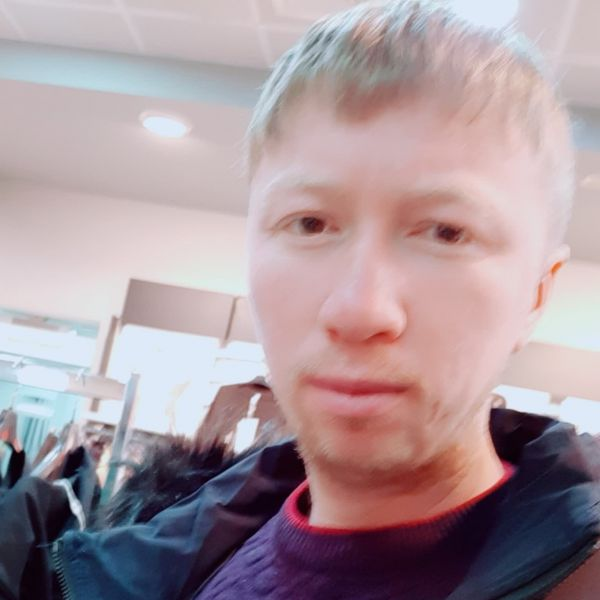 Video Call with Дилмурот