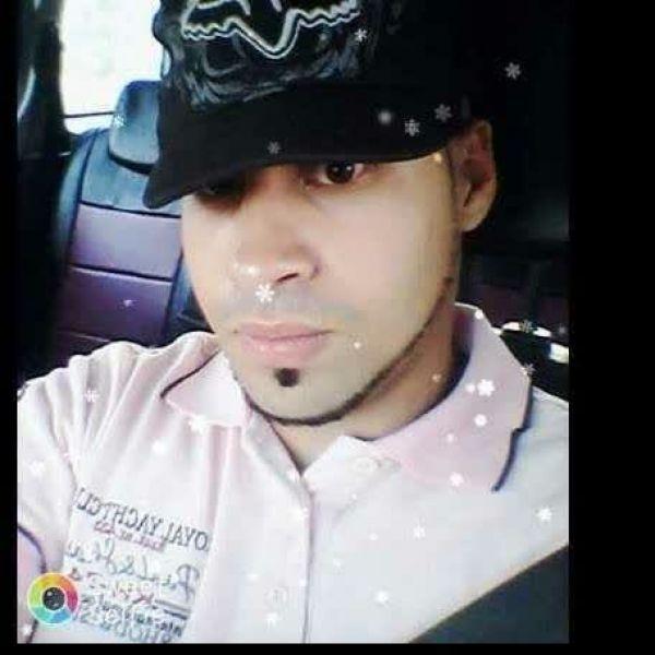 Video Call with Massaab Morsli