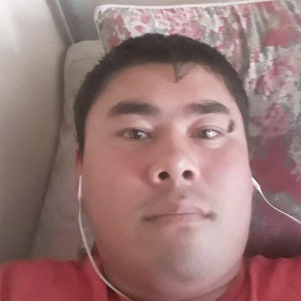 Video Call with Ферузбек