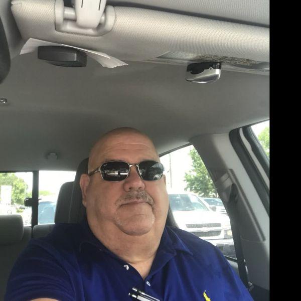 Video Call with BigggRC